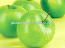 Water-Soluble Apple Extract
