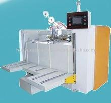 Carton faisant la Machine : ( HY-BHC ) modèle de Machine à Carton de couture / boîte de Machine à coudre