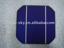 5 inch,monocrystalline 125*125 solar cells,solar pv,solar panles