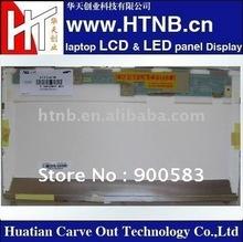 "15.6"" lcd screen15.6 inch led monitor LTN156AT01 LP156WH1-TLC1 1366*768 LTN156AT01 LP156WH1-TLC1 new A+ 1366*768"