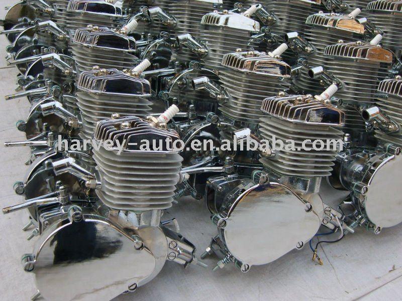 2 stroke engine kits 4 stroke