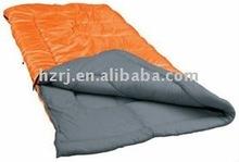 190*85CM camping sleeping bags