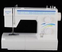 DOMESTIC SEWING MACHINE
