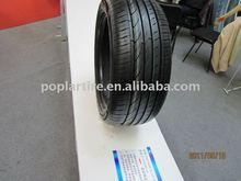 High quality tyres car passenger