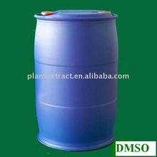 Pharmaceutical Grade Dimethyl Sulfoxide