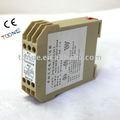 Elétrica digital sensor de corrente dc ZYB-DIO-X-O1 / 2 / 3