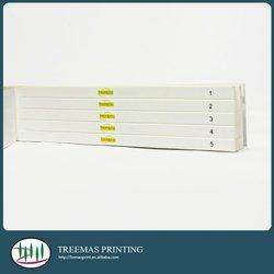 2011 hottest measurement tool