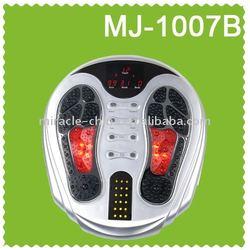 wellness use massager MJ1007B