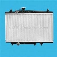 radiator cap for irmscher