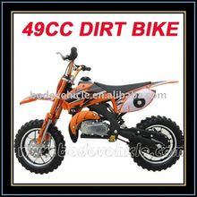 CE 49CC MIni Dirt Bike(MC-697)
