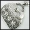 fashion jewelry and charms jewelry