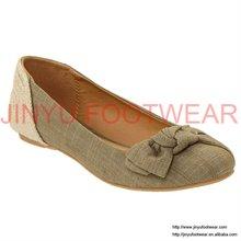 Newly elegance dance shoes