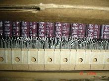 South Korea's three surplus capacity 16V220UF 220UF16V