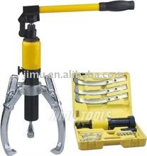 Bearing Puller Tool CK-30
