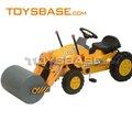 Pedal do carro de brinquedo