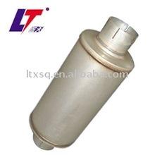 exhaust muffler/car muffler/auto muffler