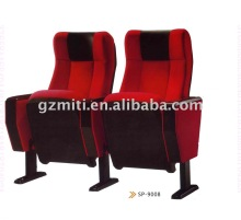 Public furniture auditorium chair airport waiting chair