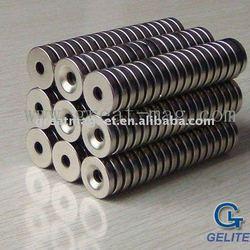 N35 Permanent Magnet