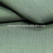 2012 Good Sale Melange Suit Fabric