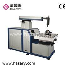 Laser Welding Machine for Repairing Cellphone Shell