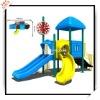 kids toy indoor playground