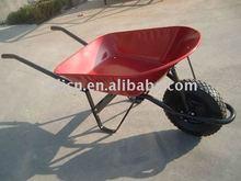 hand cart /garden tools/wheel barrow
