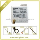 High Performance/Low Price gps module