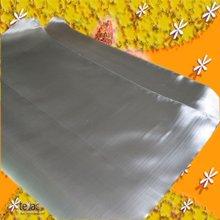 stainless steel screen mesh food grade(Filtering/Printing)