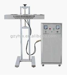 GLF-2100 Electromagnetic Induction Aluminum Foil sealer