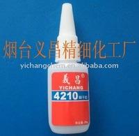 4210 super glue