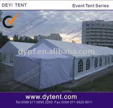 10x30m pavillion party tent