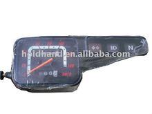 Motorcycle Speedometer for Off Road Motorcycle