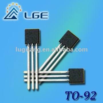 биполярный транзистор a733-Транзисторы-ID продукта:470327333 ...