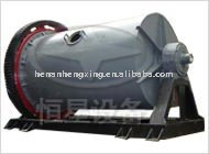 Ceramic ball mill,Intermittent ball mill,ceramic glaze ball mill machine