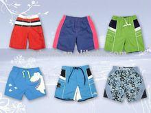 boys beachshorts 2011 beachwear