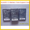 HUAWEI Battery HB4F1 for HUAWEI MIFI Router E585, E5830, E5832