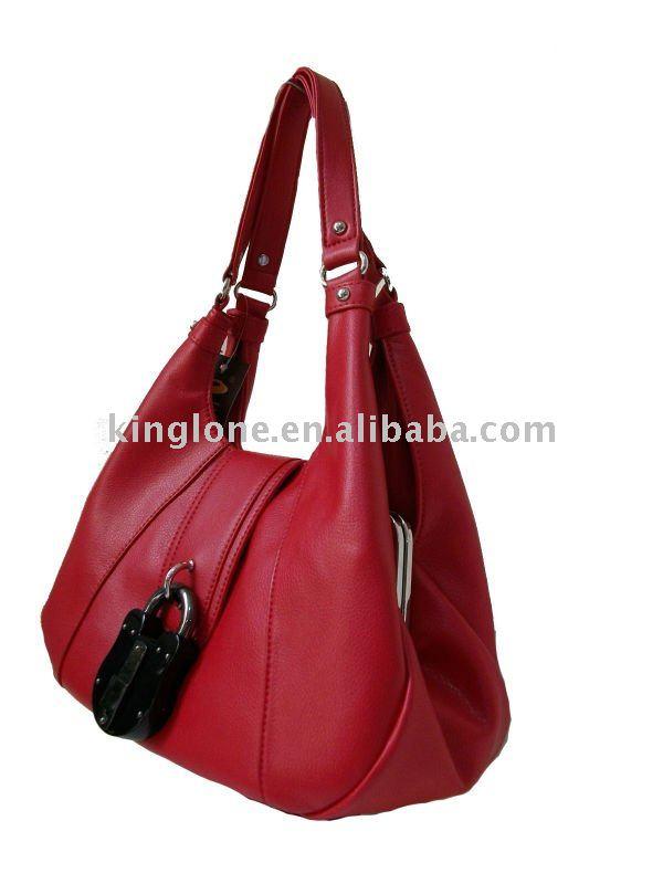 popular handbags for 2011