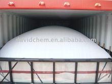 DAVID flexitank bag/flexibag container for cooking oil/vegetable oil/olive oil transportation
