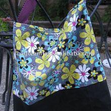 Market Bag