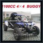 Buggy 1100cc CE Buggies (MC-454)