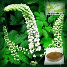 Black Cohosh extract Triterpene glycosides