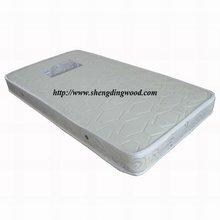baby mattress 02