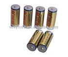 LR1 Battery R1 battery AM-5 battery 1.5V