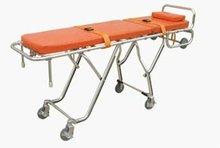 Krankenwagen bahre fdj-3f-( ce)-