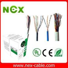EXCELLENT RJ45 ethernet cat5e cable