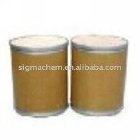 competitive price Ferrocene from Sigma