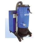 industrial vacuum cleaning 3.4KW