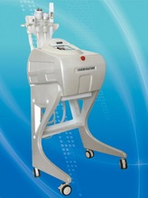 E-light and IPL and RF Beauty and Slimming Equipment - accept paypal