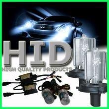 XENON H4 24v hid headlight kit