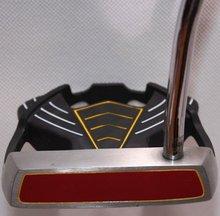 Diseño especial y club de golf barato práctico